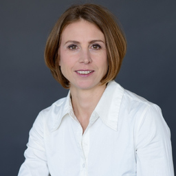 Mai Wallner
