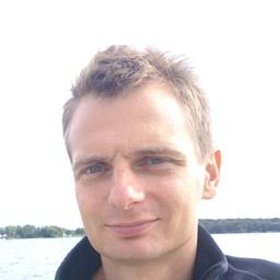 Robert Wohlfahrt