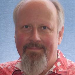 Arne Hattendorf's profile picture