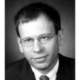 Gerald Mauer Wertpapierspezialist Depot A Management Und