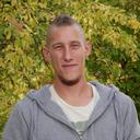 Tobias Friedl - Manching