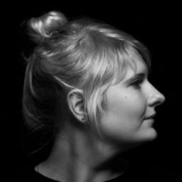 Madeleine Buck's profile picture