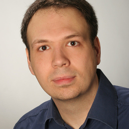 Michael Siebert - pixelfront.com - Berlin