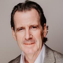 Christian Winkler - CSW Consulting Group GmbH - Hamburg