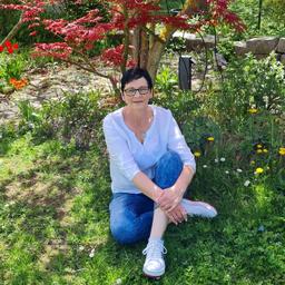 Sabine Ritter's profile picture