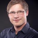 Martin Seidl - Luhe-Wildenau