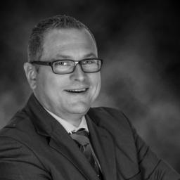 Stefan Kraemer - Tech Power Electronics Group - Frankfurt am Main