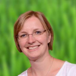 Stefanie Bolt - Bolt Technology Consulting GmbH - Kloten