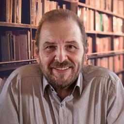 Thomas Laggner