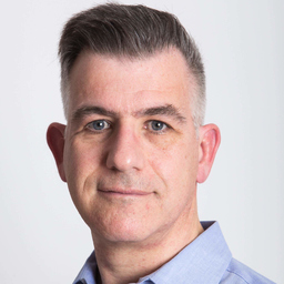 Daniel Portela's profile picture