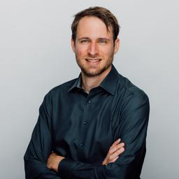 Michael Blanke's profile picture