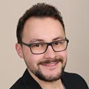 Julien Weber - Solingen