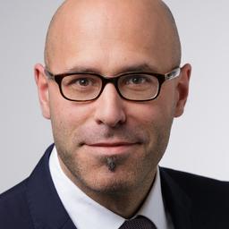 Jan Kastorf