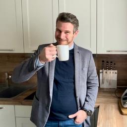 Stephan Striepe - NÜRNBERGER Versicherung - Kerpen