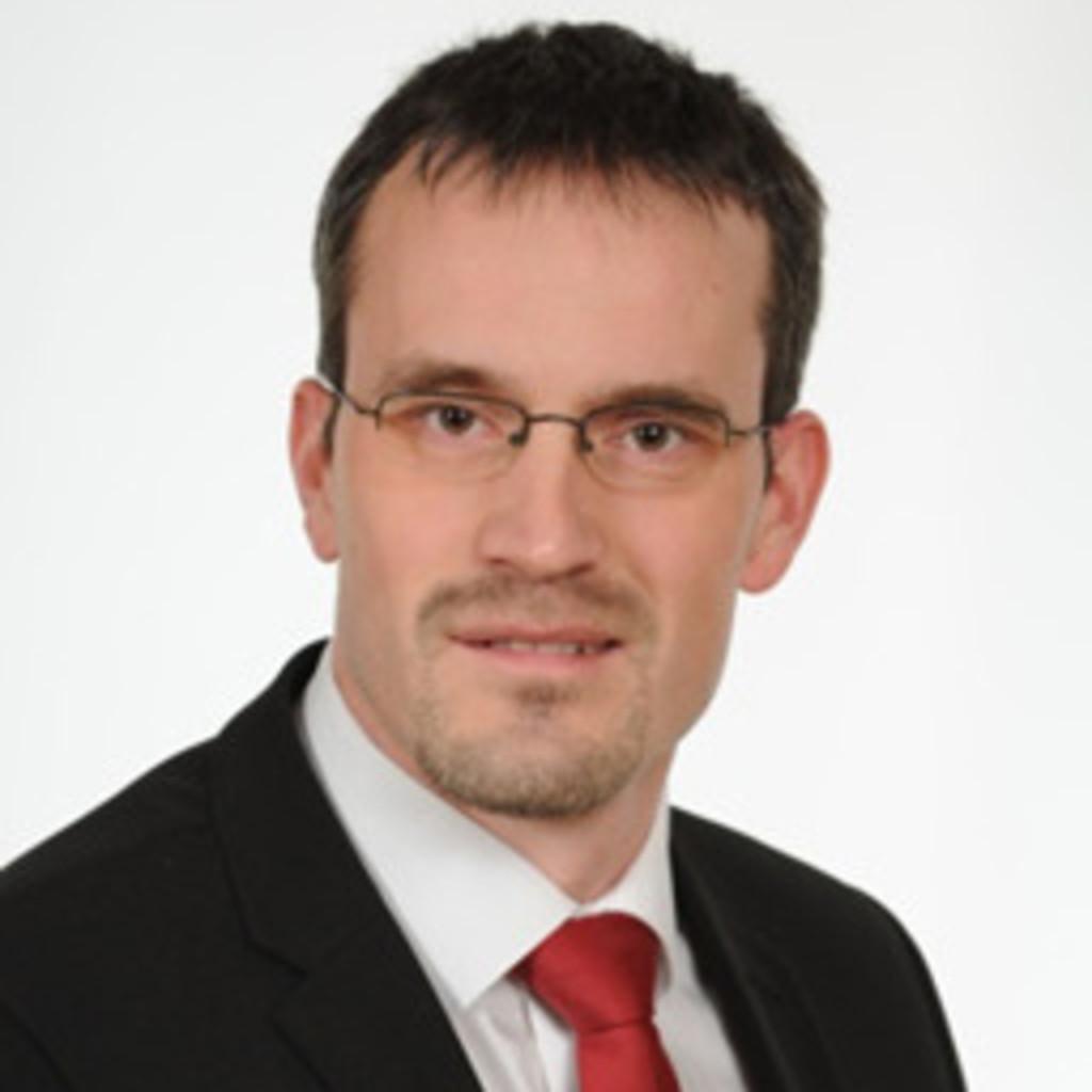 Alexander Voltz's profile picture