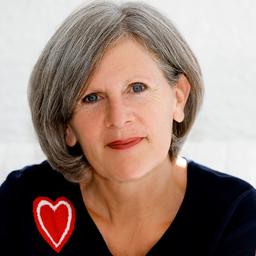 Sabine Wagner - MENSCHprima Physiognomik-Seminare & Coaching - Taunusstein