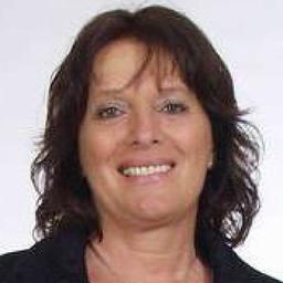 Ingrid Rummel - Praxis für Ausrichtung Vitalisierung Wohlbefinden - Pleinfeld