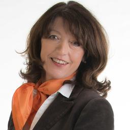 Sabine Becker's profile picture