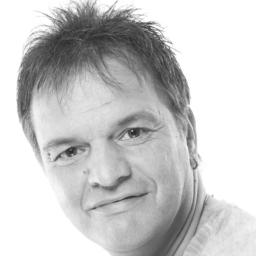 Michael Schmidt's profile picture