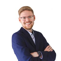 Kjeld Drolshagen's profile picture