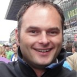 Uwe Ostmann - Xtreme-DI LLC - Wixom