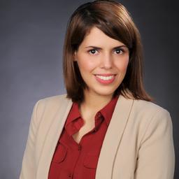 Janin Wascinski's profile picture