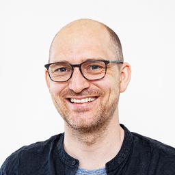 Fabian Widmer