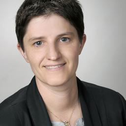 Nadine Rück - WUUP | Online-Marketing - Landau in der Pfalz