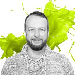 Peter Hempel - W52 MarketingKommunikation GmbH - Fellbach