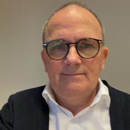 Jörg-Rainer Saß - Allianz Beratungs- und Vertriebs-AG - Berlin