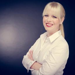 Sophie Stuch