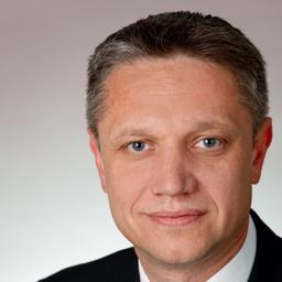 Dipl.-Ing. Bernhard Swoboda - SmartConData GmbH - Monheim