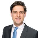 Sebastian Kuhn - Düsseldorf