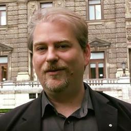 Dipl.-Ing. Stefan Lechner - BAU-WERTE * Baumeister Dipl.-Ing. Stefan LECHNER - Wien