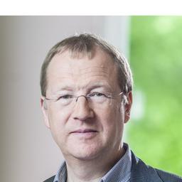 Gerhard Wolf - HOHENZOLLERN SIEBEN - Hannover