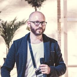 Dipl.-Ing. Bernhard Lukas - Bernhard Lukas - Graz