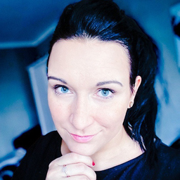 Melanie Kahl - AXA Versicherung AG, Geschäftsstelle Falk Binger - Dresden