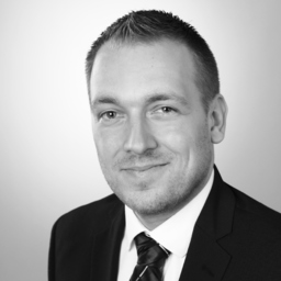 Stefan Fastenau's profile picture