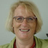 Ulrike Kolmer