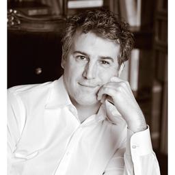 Stefan Schmitt