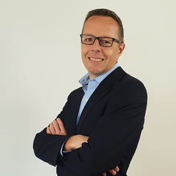 Lars Lorsbach - Unternehmer - Neuenrade