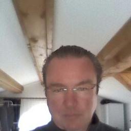 Eric Jonqua's profile picture