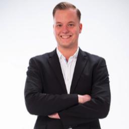 Maximilian Depta's profile picture