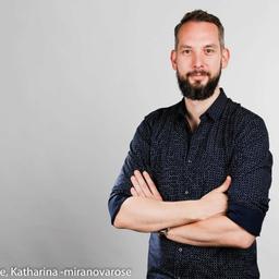 Florian Elbers - COMPUTER BILD Digital GmbH - Hamburg