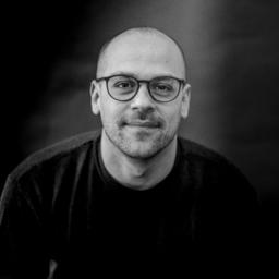 Mathias Kolta - MOSAIK MANAGEMENT GmbH - Dortmund