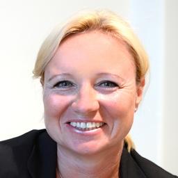 Mag. Martina Chvalina-Kohlbach