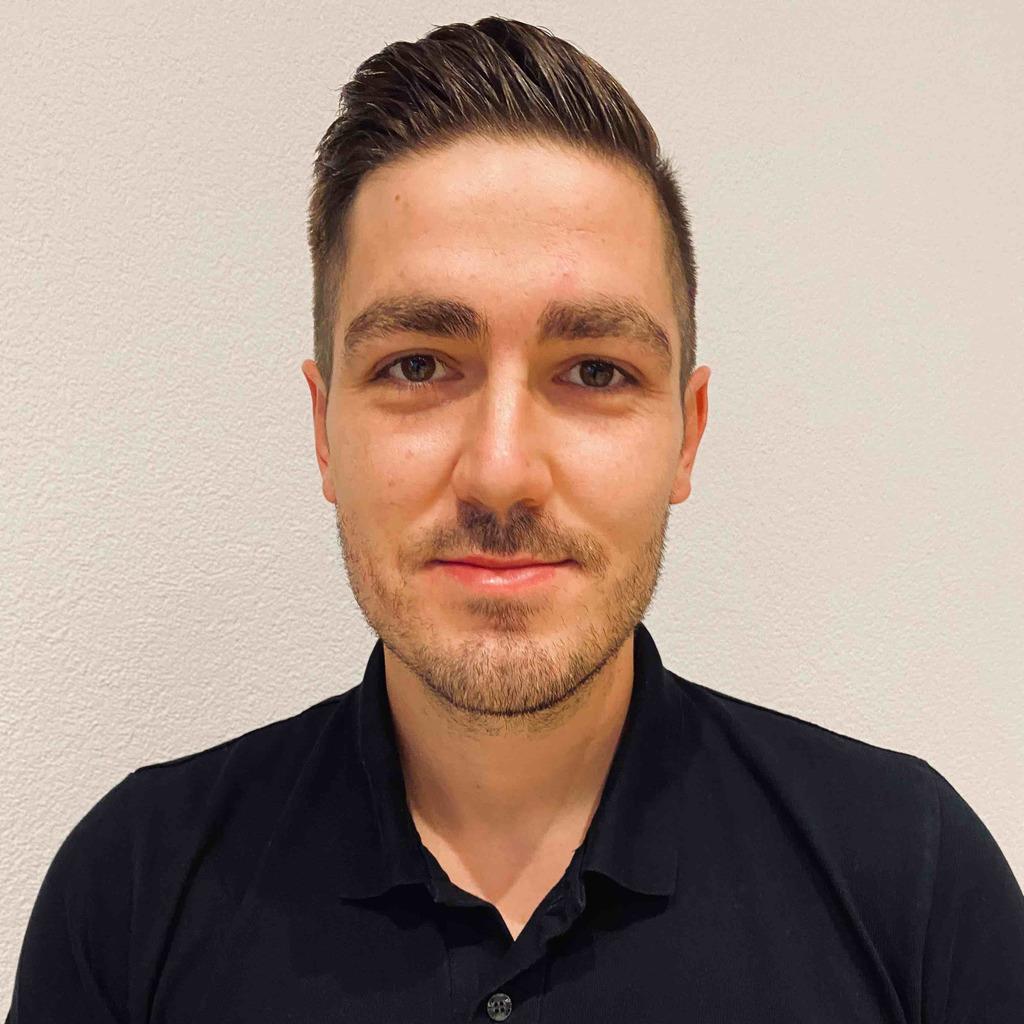 Marco Dittgen