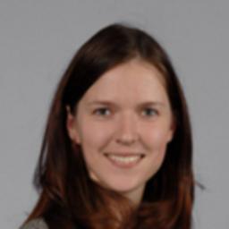 Danute Ahrenberg's profile picture