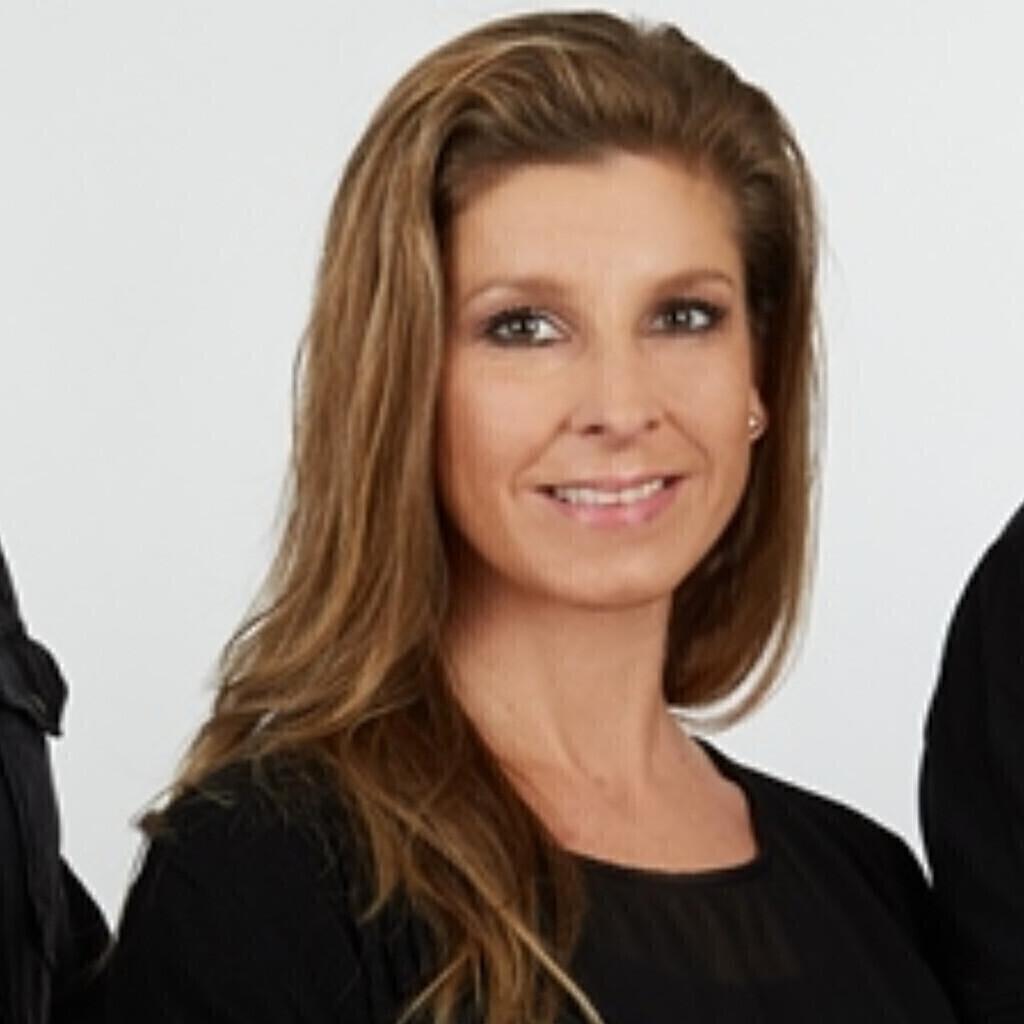Jasmin Martin's profile picture