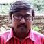 Manickkavasakam Rajasekar - Aruppukottai